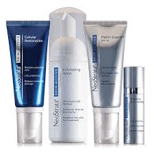 Antiaging Neostrata - DermaCenter